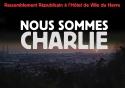 NousSommesCharlieLH