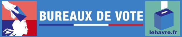 bandeau-bureau-de-vote
