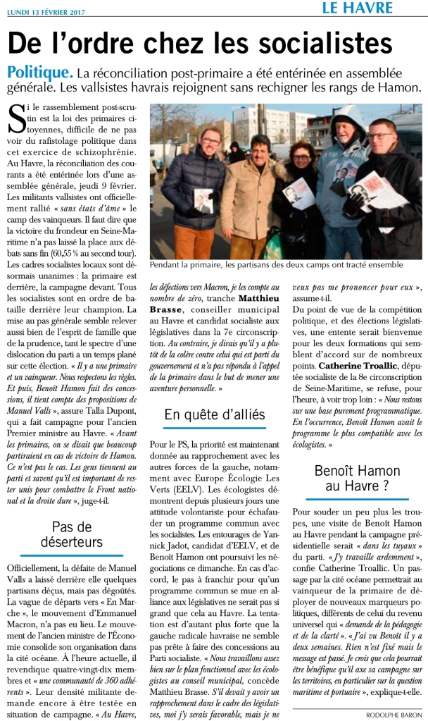 les-socialistes-unis-deriere-benoit-hamon-paris-normandie-du-13-02-2017